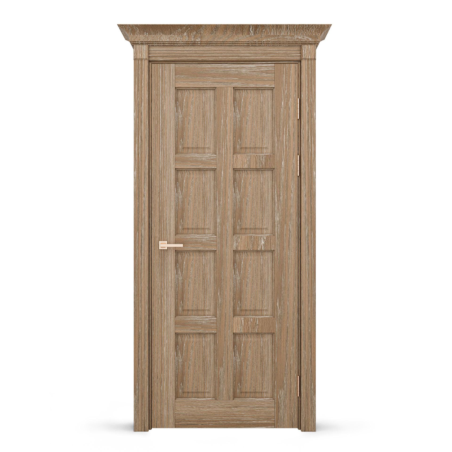 Дверь Англия