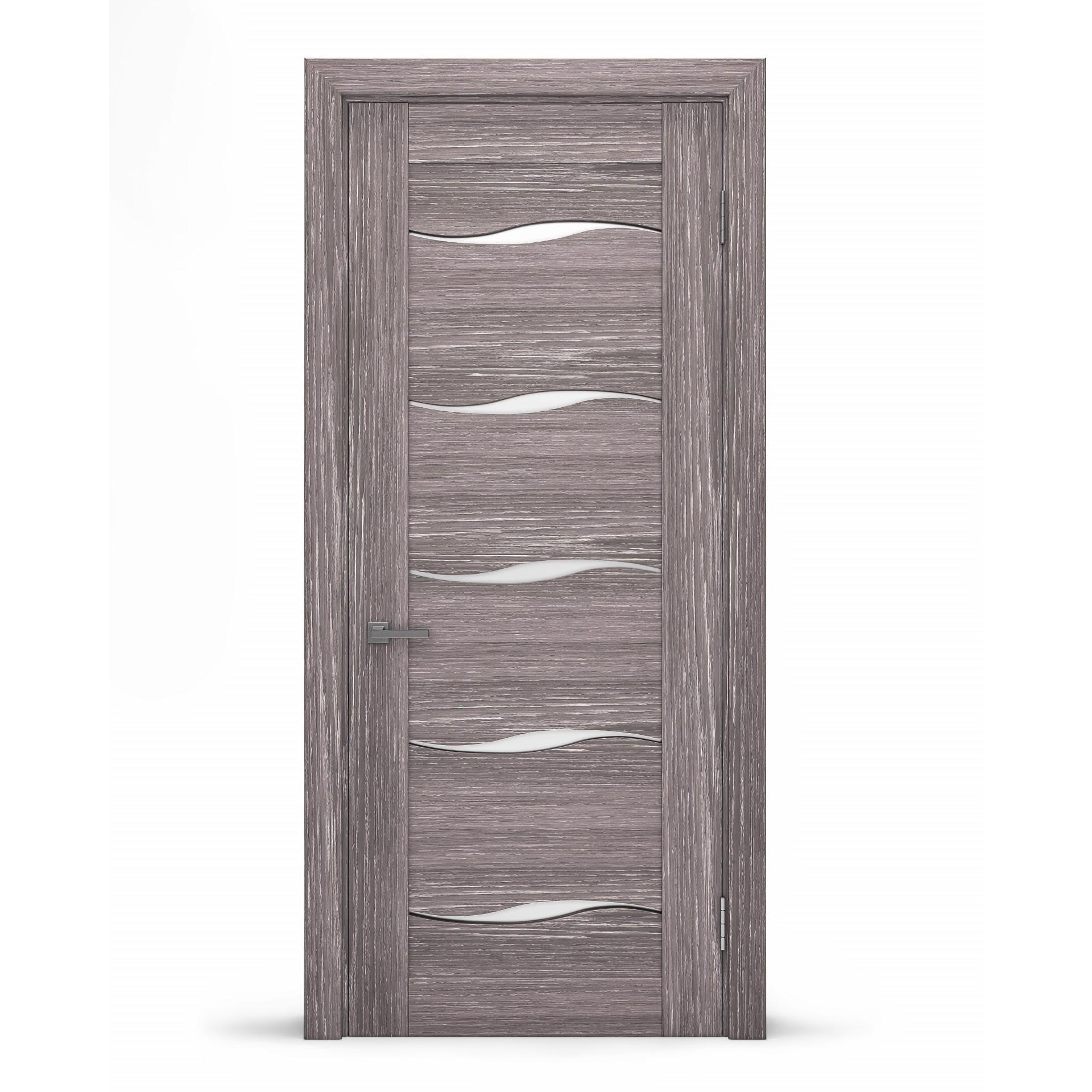 Двери модель 2