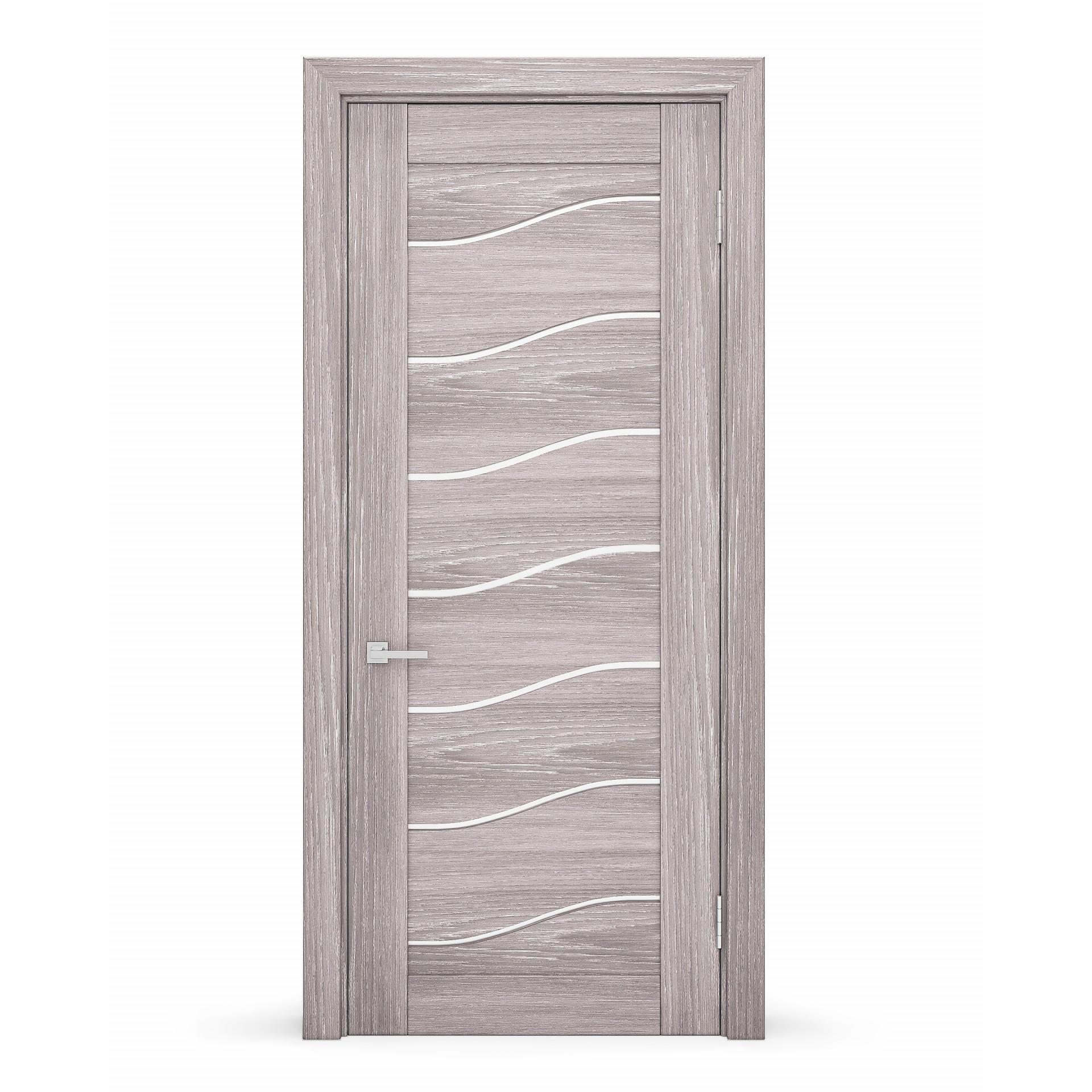 Дверь модель 3